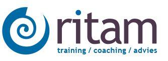 Ritam Logo