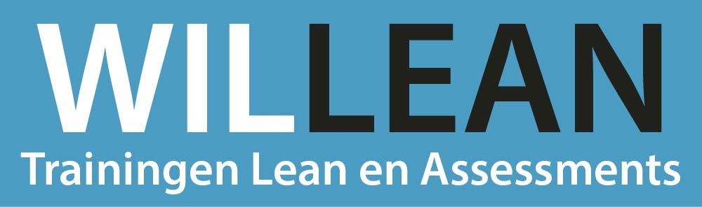 Willean logo